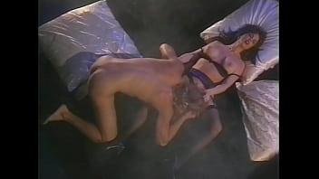 Krista Anal Adventures Of Suzy Superslut #3 (1995) 15 min