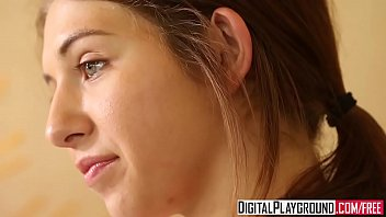 XXX Porn video - The Tutor