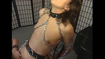 JuliaReaves-DirtyMovie - Fesselspiele - Scene 2 - Video 3 Orgasm Bigtits Beautiful Hot Nude
