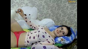 Webcam Teen Ohmibod 9 min
