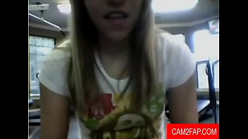 Teen Free Amateur Webcam Porn Video 6分钟