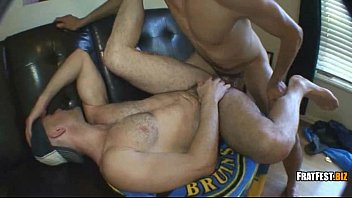 Frat boy twink Frat boys fucking each other