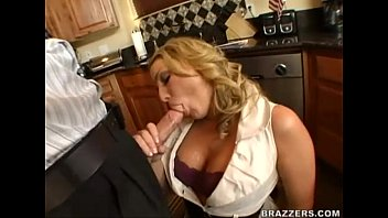 flower tucci and johnny thumbnail