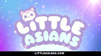 LittleAsians - BWC Stud Pounds
