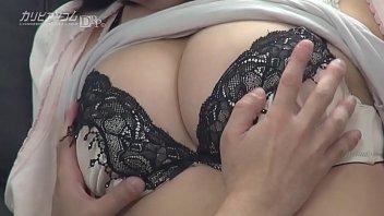 ホロ酔い若妻の誘惑 1 12 min
