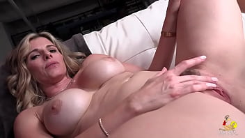 Cory Chase is the #1Stepmom in the world so listen in and hear why now! 6 min