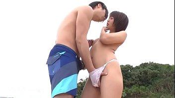 Sex on the Beach Saya 12 min