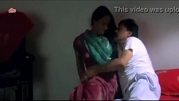 Mugdha Shah From Unk Bhojpuri Motion picture - Indian Sex