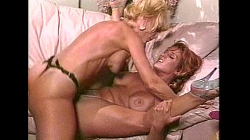 LBO - Dirty Minds - scene 2 - video 1 4 min