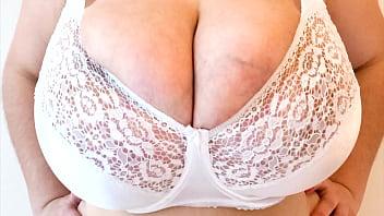 Emo girlfriends naked alice - Alice 85jj - naked alice is horny