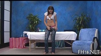 Massage porn clips upload thumbnail