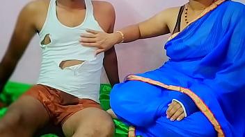 इण्डियन भिखारी खुबसूरत औरत