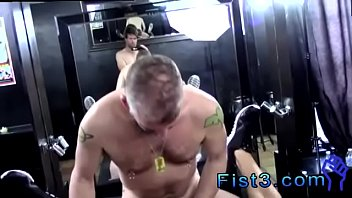 Bibi Extrem Gay Fist Xvideos Com
