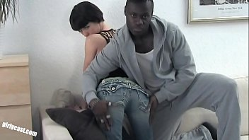 Girl friend adult photos videos - Pia sofie first interracial shooting bts