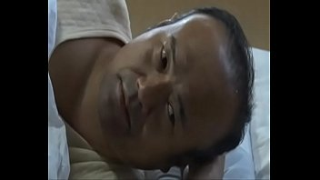 Miho Tono - Accident fuck japanese thumbnail