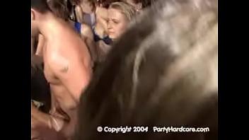 Party hardcore 2004