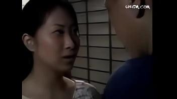 Dau xxx - Nang dau cha chong-4