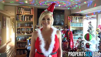PropertySex – Real estate agency sends home buyer escort as gift