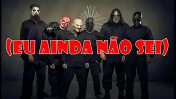 Slipknot lyrics fuck it Tradução da música nomadic da banda slipknot.
