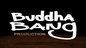 Simone Richards Buddha Bang Debut Iphone edition