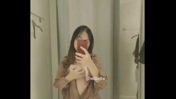 Bella Http://bit.ly/31Sxkgz