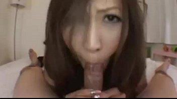 Amazing Asian Teen Blowjobs - DamnCam.net