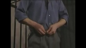 Japanese f. in prison