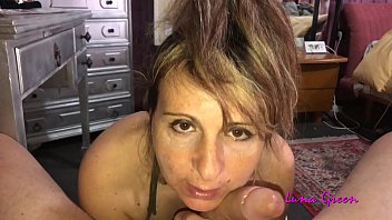 Retired wife fucking videos - Take it out and theyll blow you out