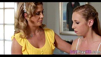 Cornea lesbiche 0783