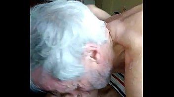 Combo Sex 8 pornhub video