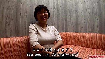 コロナで困ったショートヘア真面目系ぽっちゃりGカップ爆乳さんのSm地獄。くすぐり、落書き、野菜挿入、猿轡、潮吹き、イマラチオ、指フェラ、顔射まで。ニッチなフェチ物巨乳の完全素人さん。ペイント デンマ Ver~ Osakaporn