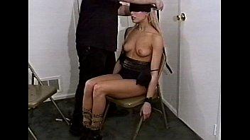 Galaxy - Soaped Up Slut - Scene 1 - Extract 2