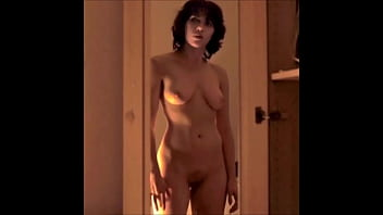 Scarlett Johansson nude compilation 3 min