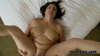 Michelle bass naked sex