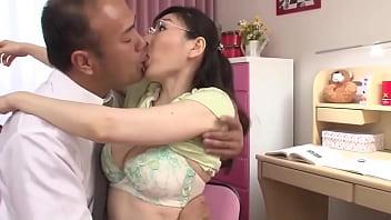 Father Of Student Hitomi Ohashi   Javtvhd.com