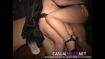 Swingers Milfs - casualmilfs.net