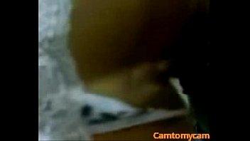 camtomycam (5)