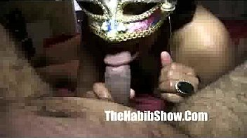 black amateur lick : 20 yr stripper anal fucked homegrown footage