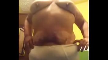 Gorda abuela panocha muy gorda 45 sec