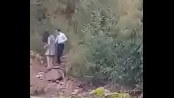 Clip rừng rú trên fb cho bác nào hóng này https://shrtz.me/9YDGeaV Thật ra là chả có j