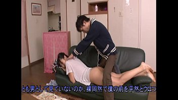 RTP-064 full version http://bit.ly/2mvP965