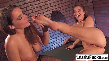 Devon daniels nude Natasha dani daniels naughty fun