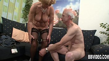 Mature german women pics - Mature german couple fucking