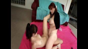 Facial cleanser scrub from ireland Sexy redhead babe kylie ireland eats pussy with lesbian girlfriend ashlyn rae