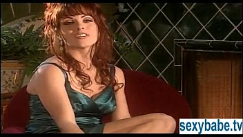 Superstars porno 90s pornstar superstars
