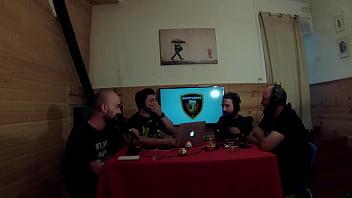 Beertuosos Podcast x02 | Here are bastards