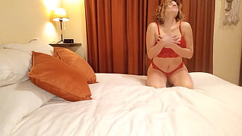 Zarah MILF Get Fucked Hard In The Ass By An 8inch Cock. REAL ENDING. DUAL CAM. ANAL.