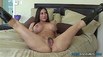 Assfucked housewife cheats on her husband - 69VClub.Com