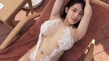 Jun Amaki #10