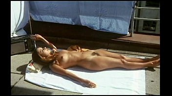 Brigitte bardot sexy photo - Epornik - the place where your dreams come to life 2.flv